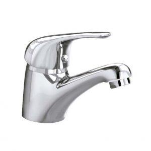 Monomando lavabo PANAM 94695
